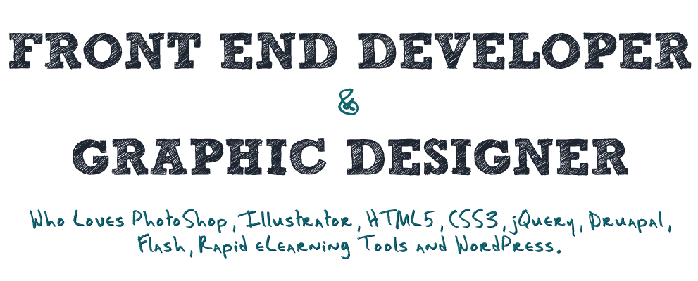 Development & Graphics